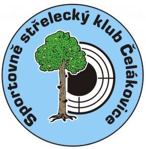 Logo SSk Celakovice_1